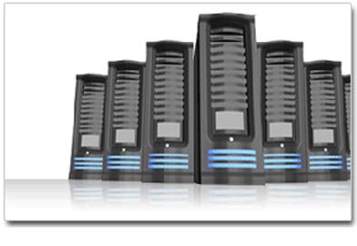 dedicated_server