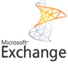 m_exchange