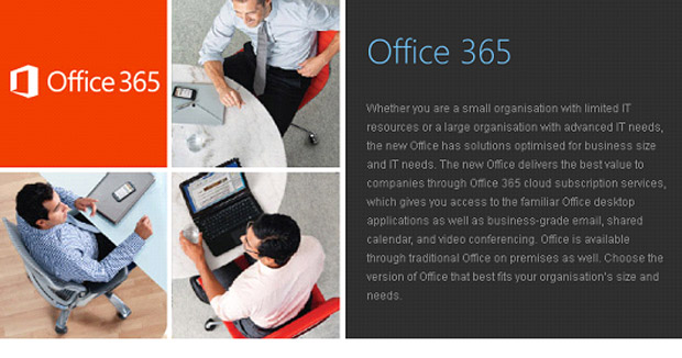 big_office